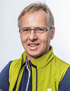 Brunner Hans