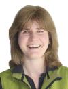 Manuela Schnyder