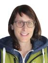 Martina Zurgilgen