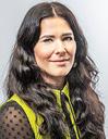 Schmid Miriam