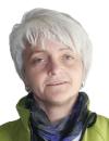 Rita Thalmann